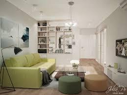 condo living room design ideas modern living room ideas for small