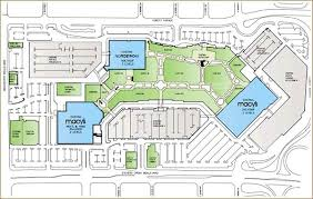 westfield mall map existing floorplan map yelp