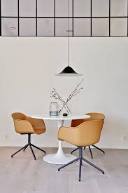 docksta table 370 best b办公空间 现代 images on pinterest armchair candies