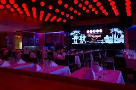 salsa con fuego bronx restaurant reviews phone number u0026 photos