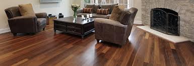 High Quality Laminate Flooring Brilliant High End Laminate Flooring Eizw Info