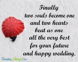 best 25 wedding wishes for friend ideas on wishes for