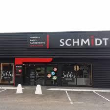 cuisine schmidt lutterbach schmidt kingersheim cuisines salle de bain rangement accueil