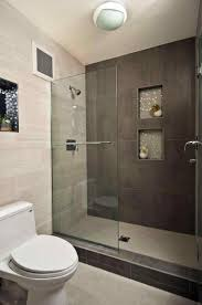 bathroom ideas shower only astonishing small master bathroom ideas shower only with marble tile