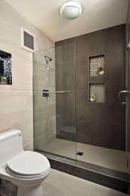 baby boy bathroom ideas astonishing small master bathroom ideas shower only with marble