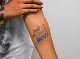 60 cool tattoos every woman wants tattooblend
