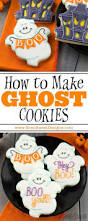 Halloween Cake Tutorial 99 Best Halloween Images On Pinterest Halloween Ideas Halloween