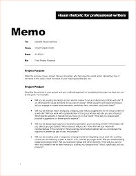 sample irac essay memo essay memo template paralegal resume objective examples tig scholarship statement uk resume example scholarship statement uk fully funded creative writing scholarship launched at memo memo essay example