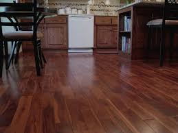 prefinished hardwood floors best 25 installing hardwood floors ideas on pinterest hardwood