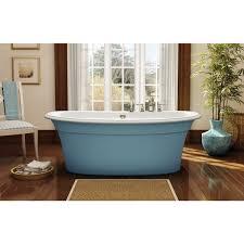 Royal Blue Bathroom Decor by Designs Mesmerizing Ella Bathtubs 74 Royal Walk In Bathtub