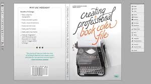 cover layout com benefits of using adobe indesign for book cover layouts youtube