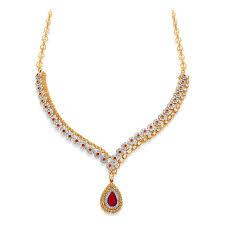 diamond set azzura villandi diamond set lakha jewellery london lakha jewellers