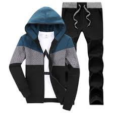 discount mens sports track suits 2017 mens sports track suits on