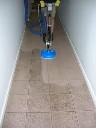clean kitchen tile floor impressive on floor in how to clean tile