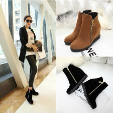 buy boots china 436 best endlless summer images on cheap coats cheap