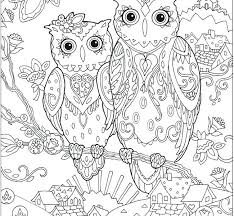 free color pages printable coloring print out pages coloring