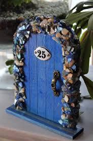 best 10 fairy doors ideas on pinterest fairy garden doors