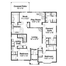 raised bungalow house plans raised bungalow house plans awesome raised bungalow house plans no