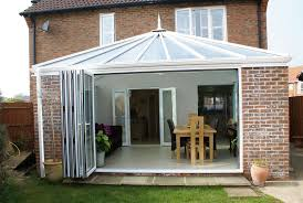 large conservatory design ideas with build your own conservatory