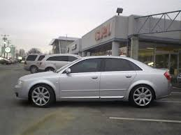 2004 Audi A4 Interior Fourtitude Com 2004 Audi A4 3 0 U003cmust Sell U003e Ultra Sport Package