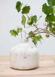 White Ceramic Jug Vase White Ceramic Jug Vase Beach Wedding Ideas Afloral Com
