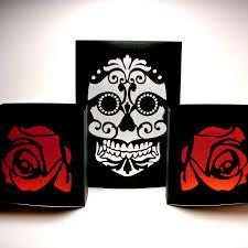 skull house decor best 20 skull decor ideas on pinterest skull