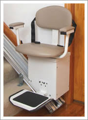 stair lifts 101 ameriglide stairlift chairs guaranteed low prices