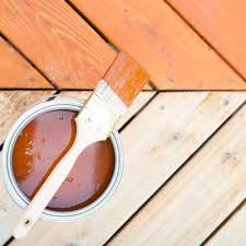 How To Clean Patio Slabs Without Pressure Washer How To Clean The Patio Without A Pressure Washer Good