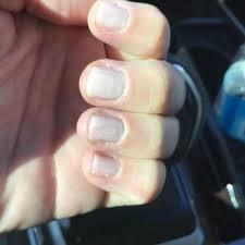 nail pro nail salons 4833 bryant irvin rd western hills