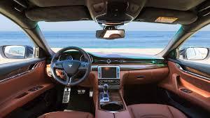 2005 maserati quattroporte interior maserati quattroporte s rent dubai imperial premium rent a car