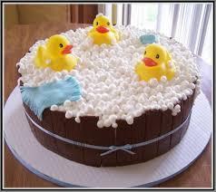 rubber duck baby shower cake ideas pat a cke pinterest duck