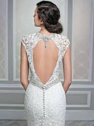 bespoke brides chester generous wedding dress shop chester contemporary wedding dress