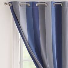 masculine bathroom shower curtains choosing masculine bathroom window curtains bathroom window curtains