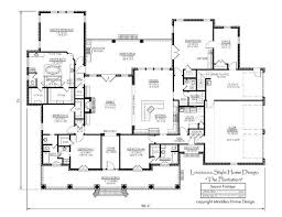 13 best house plans images on pinterest architecture dream