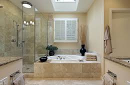 florida bathroom designs bath remodels showers vanities jacksonville fl