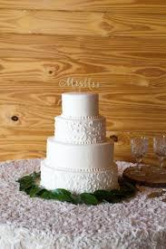 wedding cake jacksonville fl wedding cake wednesday jacksonville florida wedding