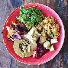 vegetarian thanksgiving entrees vegan thanksgiving u0027turkeys u0027 and roasts peta2