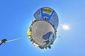 bureau vallée roanne home visites virtuelles pour les commerces voici mon 360
