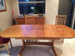 glass top to protect wood table glass table top 87758 builderscrack