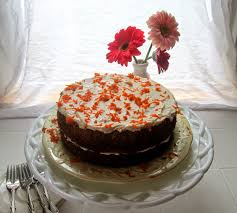 hope for healing gluten free carrot cake without nuts and dairy