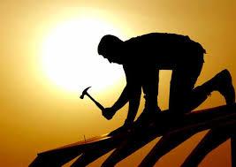 build my home building my home zijiapin