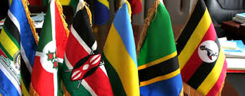 Kenya Africa Flag A Look At The East African Community Creative And Cultural