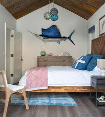ocean decorations for bedroom 50 gorgeous beach bedroom decor ideas