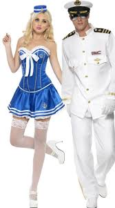 Ship Captain Halloween Costume Ebay Halloween Costumes Snow White Costume Deluxe