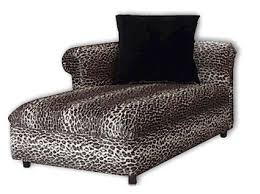 Leopard Print Chaise 15 Best Chaise Life Images On Pinterest Animal Prints Chaise