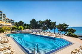 all inclusive croatia 4 nts incl 4 all incl hotel