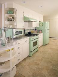 diy kitchen decor ideas 8 diy kitchen color ideas that will make you regret decorating