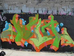 Krylon Short Cuts Spray Paint - dna cap matches color