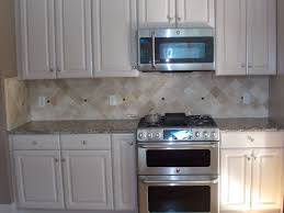 home design peel and stick stone backsplash beach style medium