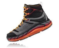womens hiking boots australia review s tor ultra hi wp hiking boot hoka one one